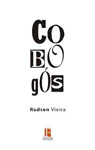Fontenele Publicações / 11 95150-3481 / 11  95150-4383 Ficção - Literatura - COBOGÓS