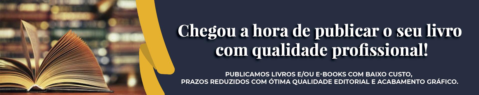 Fontenele Publicações / 11 95150-3481 / 11  95150-4383 Publique seu livro conosco! <br> Solicite hoje mesmo seu orçamento sem compromisso