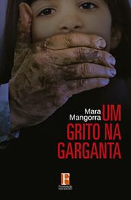 Fontenele Publicações / 11 95150-3481 / 11  95150-4383 Um grito na garganta