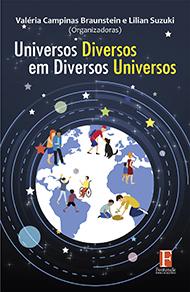 Fontenele Publicações / 11 95150-3481 / 11  95150-4383 UNIVERSOS DIVERSOS EM DIVERSOS UNIVERSOS