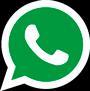 Whatsapp Fontenele Publicações / 11 95150-3481 / 11  95150-4383