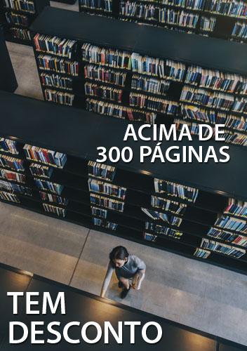 Fontenele Publicações / 11 95150-3481 / 11  95150-4383